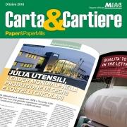 Carta&Cartiere